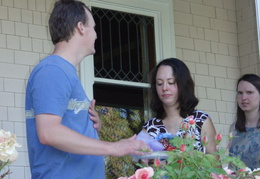 katherines wedding 2007 045