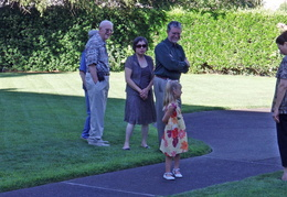 katherines wedding 2007 046