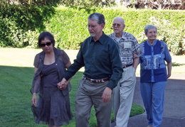 katherines wedding 2007 047
