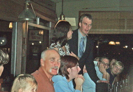 katherines wedding 2007 048