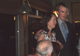 katherines wedding 2007 049