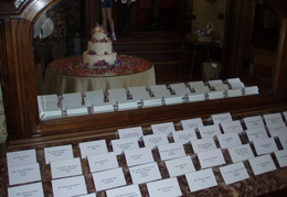 katherines wedding 2007 050