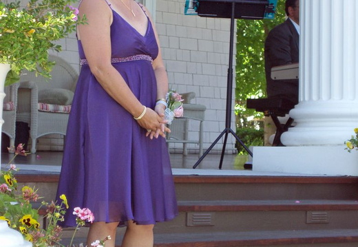katherines wedding 2007 by marie 001