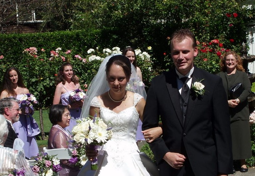 katherines wedding 2007 by marie 006