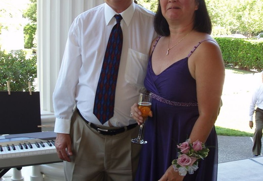 katherines wedding 2007 by marie 010