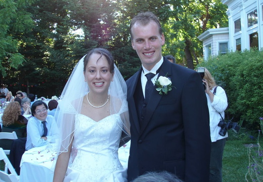 katherines wedding 2007 by marie 017