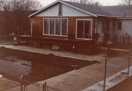 moms sparrowbush home 1979 03