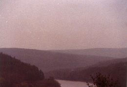moms sparrowbush home 1979 05