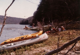 moms sparrowbush home 1979 06