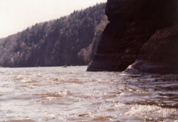 moms sparrowbush home 1979 07