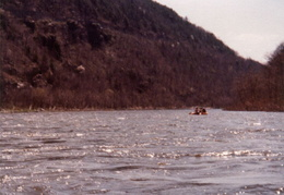 moms sparrowbush home 1979 08
