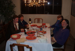 thanksgiving 2009 0005