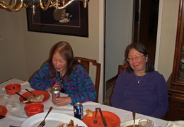thanksgiving 2009 0006