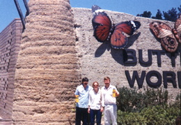 Butterfly_World_1992