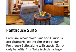 alaska cruise 2018 july cabin c414 001