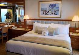 alaska cruise 2018 july cabin c414 014