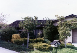 Martinez_House_1984